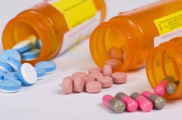 Uống thuốc gì khi bị đau răng?