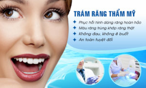 Tuyệt chiêu chữa trị đau răng tại nhà thần tốc 4