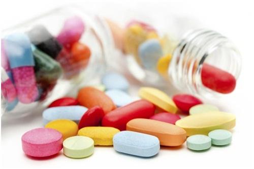 Viêm chân răng uống thuốc gì nhanh khỏi nhất? 2