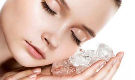 Đau nhức răng hàm - Nguyên nhân và cách điều trị triệt để! 3