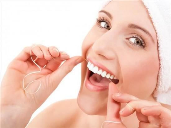 Những triệu chứng viêm chân răng không thể coi thường 3
