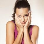 Răng bị ê buốt phải làm sao để điều trị triệt để?