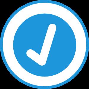 tick-icon(1)