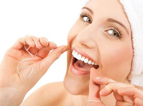 5 cách trị viêm nướu răng tại nhà hiệu quả 99%3