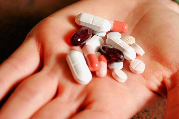 Bị viêm lợi chữa như thế nào nhanh nhất, hiệu quả nhất? 2