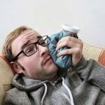 """7 Cách giảm đau khi mọc răng khôn """"TẠI NHÀ"""" hiệu quả"""