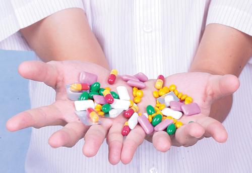 Cách trị đau nướu răng nhanh khỏi nhất theo ý kiến chuyên gia 6