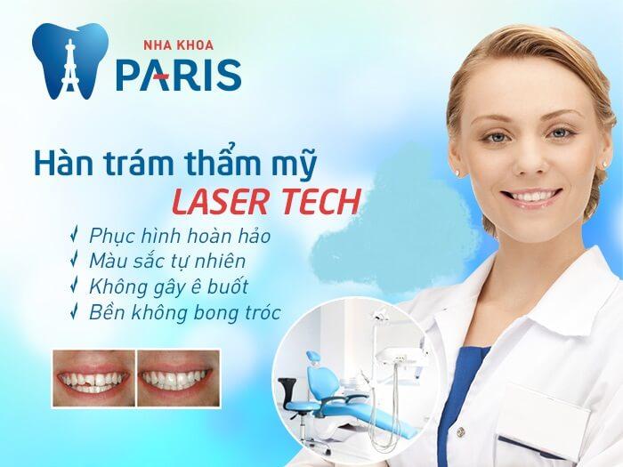 Nhức răng phải làm thế nào để giảm đau nhanh nhất? 3