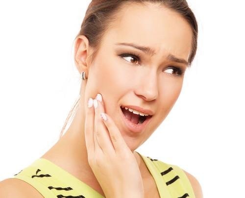 Top 5 nguyên nhân gây nhức răng phổ biến nhất hiện nay 1