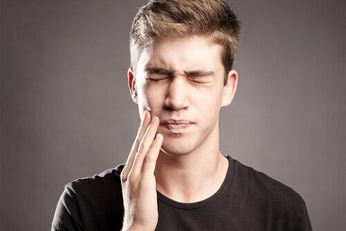 Đau răng khôn uống thuốc gì để Giảm Đau nhanh và An Toàn nhất? 2