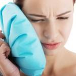 Bí quyết giảm đau răng nhanh với công thức cực kỳ đơn giản