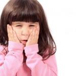 Cách chữa đau răng trẻ em như thế nào hiệu quả – an toàn?