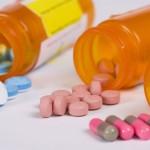 Đau răng uống thuốc gì để giảm đau nhanh và an toàn nhất?