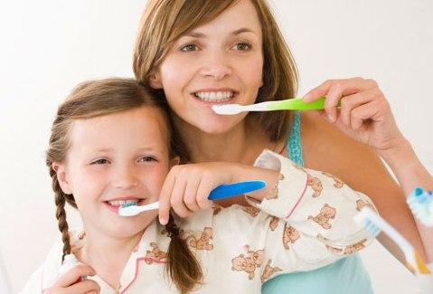 Hướng dẫn chi tiết cách chăm sóc răng khi viêm nướu