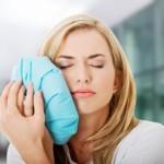 Những cách trị sâu răng tại nhà CỰC NHANH chỉ sau 5 phút