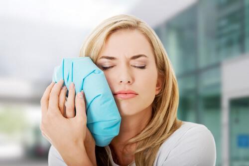 cách chữa trị nhức răng tại nhà 3