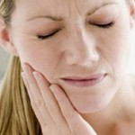 Đau răng khôn nên làm gì để giảm cơn đau?