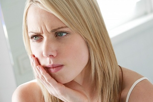 Đau răng phải làm sao để chữa khỏi?