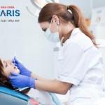 Nhổ răng cấm bao nhiêu tiền là RẺ NHẤT hiện nay?