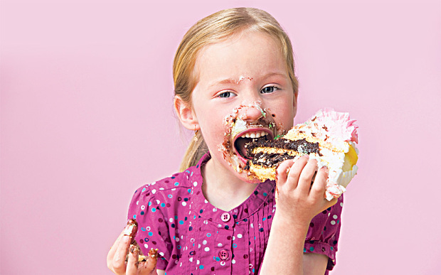 Tại sao lại bị nhức răng khi ăn đồ ngọt và cách chữa triệt để 1