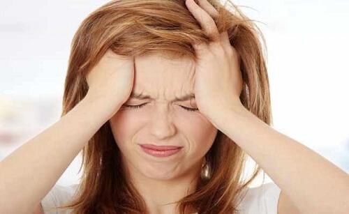 Tìm hiểu 4 triệu chứng viêm tủy răng Có hồi phục & Không hồi phục 2