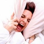 Đau răng ban đêm, chữa như thế nào? – Chuyên gia tư vấn