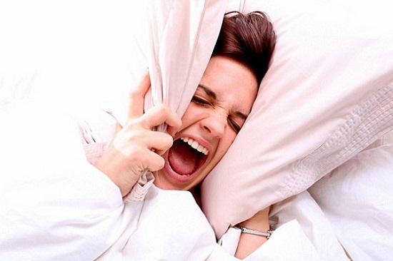 Đau răng ban đêm, chữa như thế nào? – Chuyên gia tư vấn 1