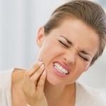 Đau răng hàm trong cùng là biểu hiện của bệnh gì?