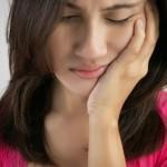 Nhức răng quá phải làm sao để xử lý ngay lập tức?