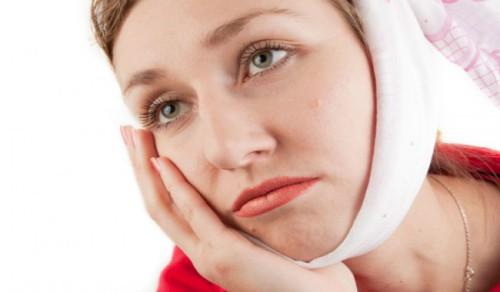 Mẹo chữa nhức răng tại nhà đảm bảo HIỆU QUẢ 100%