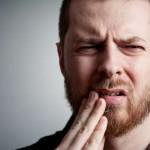 Chữa sâu răng có đau không tại Nha khoa Paris?