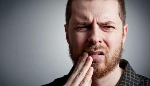 Chữa sâu răng có đau không tại Nha khoa Paris? 1