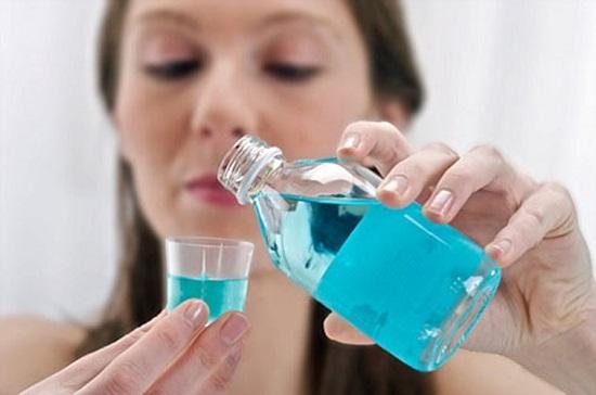 Cách chữa đau buốt răng cửa cực hiệu quả mà RẤT ÍT người biết 2