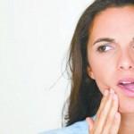 Đầy đủ các cách giảm ê buốt răng sau khi tẩy trắng triệt để