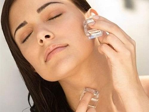 TOP 10 cách trị sâu răng tại nhà TẬN GỐC hiệu quả 100% sau 5 phút 1