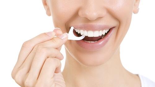 Biến chứng cực nguy hiểm của viêm chân răng không thể bỏ qua! 2