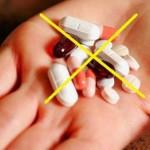 Ê buốt răng uống thuốc gì mới chấm dứt triệt để?