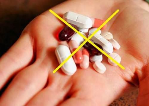 Ê buốt răng uống thuốc gì mới chấm dứt triệt để? 1