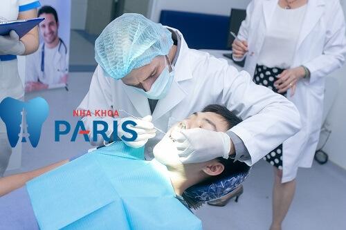 Nhổ răng cấm có đau không và cách giảm đau hiệu quả nhất 2
