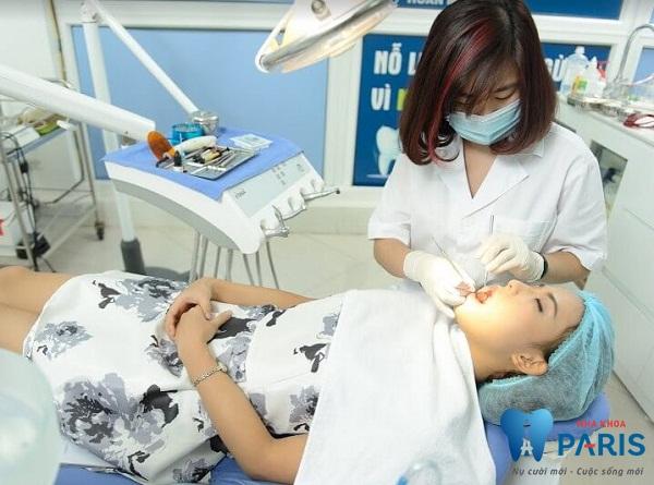 Tất tần tật cách chữa buốt răng khi uống nước lạnh triệt để 3