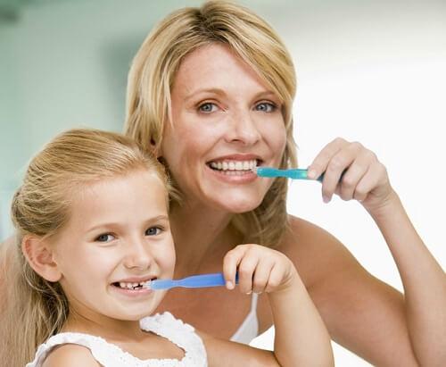 Mẹo chữa ê buốt răng Đơn Giản mà Hiệu Quả bạn nên thử 3