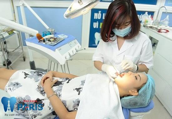 Review địa chỉ nha khoa thẩm mỹ Vinh - Nghệ An uy tín 2