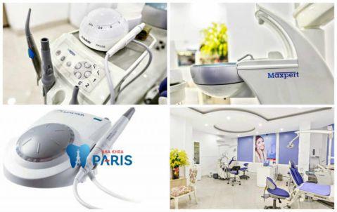 Bị viêm nướu răng phải làm sao chữa hiệu quả triệt để? 2