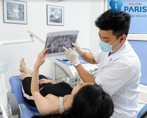 Sâu răng quá nặng - Cách khắc phục cho từng trường hợp cụ thể 3