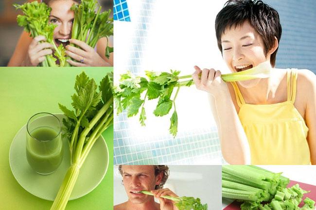 Cách chữa hôi miệng khi ăn tỏi TẠI NHÀ vô cùng đơn giản hiệu quả 4