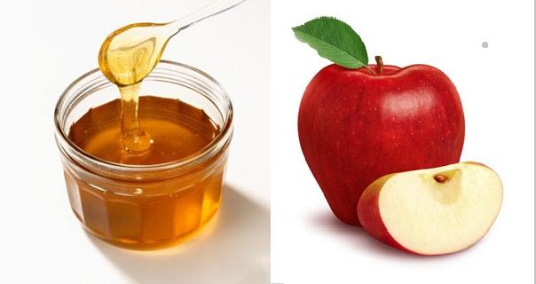 Các cách chữa hôi miệng bằng mật ong TẠI NHÀ hiệu quả 5