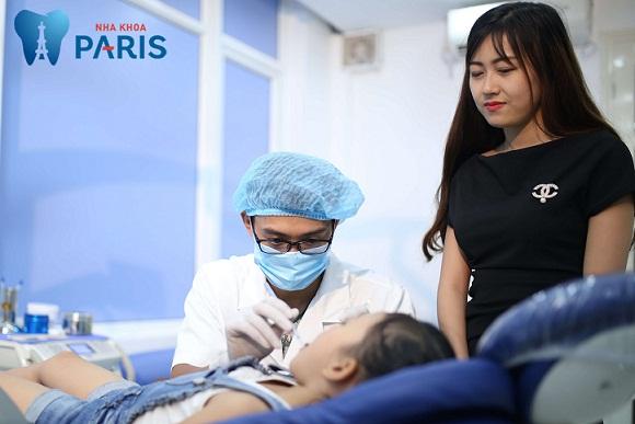 Trẻ em bị sâu răng sữa nên điều trị và chăm sóc răng như thế nào? 2