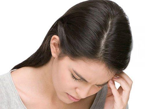Cách chữa trị đau răng dẫn đến đau đầu HIỆU QUẢ dứt điểm 1