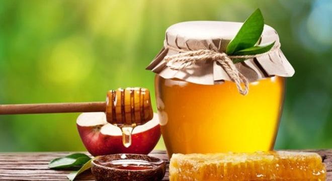 Cách chữa hôi miệng bằng mật ong HIỆU QUẢ chỉ sau 5 phút 4