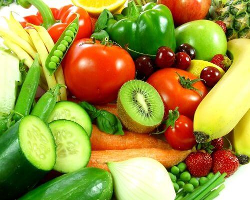 Nhức răng kiêng ăn gì và nên ăn gì là tốt nhất?【Chuyên gia tư vấn】2